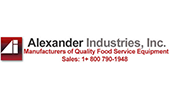 Alexander Industries