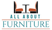 All About Furniture