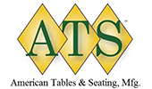 American Tables & Seating