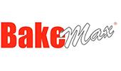 BakeMax