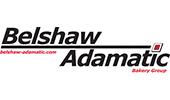 Belshaw Adamatic