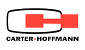 Carter-Hoffmann