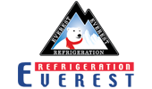 Everest Refrigeration