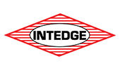 Intedge Manufacturing Inc.