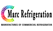 Marc Refrigeration