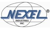 Nexel