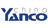 Yanco
